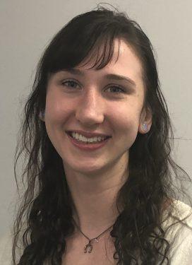 Jessica Szacilowski